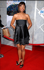 Celebrity Photo: Aisha Tyler 2550x4059   1.1 mb Viewed 46 times @BestEyeCandy.com Added 210 days ago