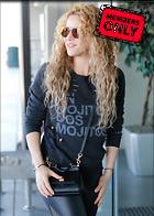 Celebrity Photo: Shakira 2496x3500   3.1 mb Viewed 1 time @BestEyeCandy.com Added 37 hours ago