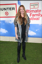Celebrity Photo: Cat Deeley 1200x1800   270 kb Viewed 32 times @BestEyeCandy.com Added 54 days ago