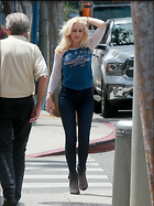 Celebrity Photo: Gwen Stefani 1200x1600   228 kb Viewed 74 times @BestEyeCandy.com Added 144 days ago