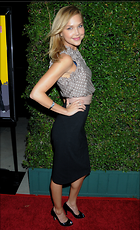 Celebrity Photo: Arielle Kebbel 3 Photos Photoset #402158 @BestEyeCandy.com Added 111 days ago