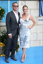 Celebrity Photo: Rita Wilson 1600x2400   736 kb Viewed 31 times @BestEyeCandy.com Added 265 days ago