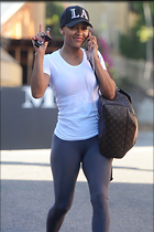 Celebrity Photo: Meagan Good 1200x1804   189 kb Viewed 16 times @BestEyeCandy.com Added 16 days ago