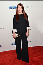 Celebrity Photo: Megan Mullally 1200x1800   208 kb Viewed 54 times @BestEyeCandy.com Added 301 days ago