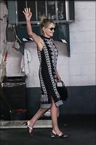 Celebrity Photo: Sharon Stone 1200x1800   287 kb Viewed 25 times @BestEyeCandy.com Added 44 days ago