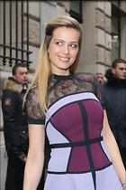 Celebrity Photo: Petra Nemcova 1200x1802   258 kb Viewed 15 times @BestEyeCandy.com Added 47 days ago