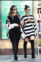 Celebrity Photo: Jessica Alba 1200x1800   233 kb Viewed 44 times @BestEyeCandy.com Added 93 days ago