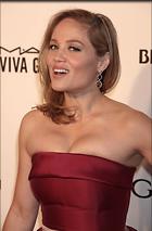 Celebrity Photo: Erika Christensen 1200x1826   169 kb Viewed 41 times @BestEyeCandy.com Added 17 days ago