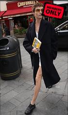 Celebrity Photo: Cara Delevingne 1424x2409   1.5 mb Viewed 2 times @BestEyeCandy.com Added 26 days ago