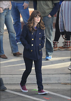 Celebrity Photo: Zooey Deschanel 1200x1712   229 kb Viewed 26 times @BestEyeCandy.com Added 83 days ago