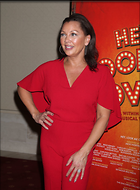 Celebrity Photo: Vanessa Williams 1200x1631   207 kb Viewed 24 times @BestEyeCandy.com Added 155 days ago