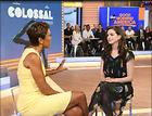 Celebrity Photo: Anne Hathaway 1200x915   151 kb Viewed 31 times @BestEyeCandy.com Added 305 days ago