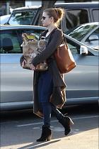 Celebrity Photo: Amy Adams 2175x3263   1.2 mb Viewed 26 times @BestEyeCandy.com Added 67 days ago