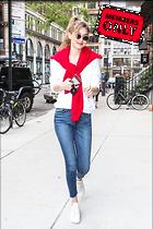 Celebrity Photo: Gigi Hadid 2200x3300   2.6 mb Viewed 1 time @BestEyeCandy.com Added 5 days ago