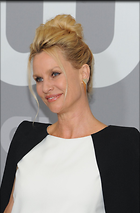 Celebrity Photo: Nicollette Sheridan 1200x1825   151 kb Viewed 100 times @BestEyeCandy.com Added 361 days ago
