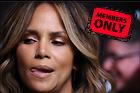 Celebrity Photo: Halle Berry 5760x3840   1.7 mb Viewed 3 times @BestEyeCandy.com Added 7 days ago