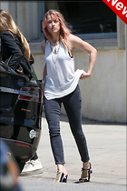 Celebrity Photo: Amber Heard 1200x1800   209 kb Viewed 35 times @BestEyeCandy.com Added 9 days ago