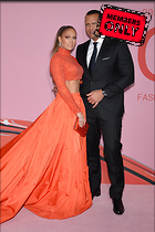 Celebrity Photo: Jennifer Lopez 2400x3600   1.8 mb Viewed 2 times @BestEyeCandy.com Added 2 days ago
