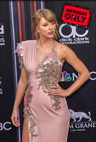 Celebrity Photo: Taylor Swift 2366x3500   2.9 mb Viewed 1 time @BestEyeCandy.com Added 6 days ago