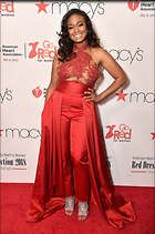 Celebrity Photo: Tatyana Ali 681x1024   193 kb Viewed 40 times @BestEyeCandy.com Added 179 days ago