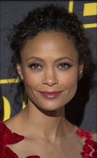 Celebrity Photo: Thandie Newton 1200x1954   263 kb Viewed 57 times @BestEyeCandy.com Added 234 days ago