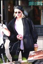 Celebrity Photo: Christina Aguilera 1330x1994   244 kb Viewed 14 times @BestEyeCandy.com Added 30 days ago