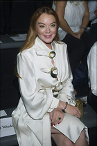 Celebrity Photo: Lindsay Lohan 1200x1800   222 kb Viewed 18 times @BestEyeCandy.com Added 14 days ago