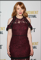 Celebrity Photo: Bryce Dallas Howard 2391x3500   505 kb Viewed 17 times @BestEyeCandy.com Added 53 days ago