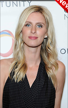 Celebrity Photo: Nicky Hilton 1200x1886   310 kb Viewed 8 times @BestEyeCandy.com Added 3 days ago