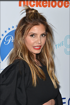 Celebrity Photo: Charisma Carpenter 2100x3150   912 kb Viewed 27 times @BestEyeCandy.com Added 53 days ago