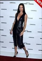 Celebrity Photo: Adriana Lima 1331x1920   238 kb Viewed 5 times @BestEyeCandy.com Added 7 hours ago