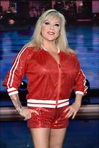 Celebrity Photo: Samantha Fox 1200x1803   405 kb Viewed 48 times @BestEyeCandy.com Added 67 days ago