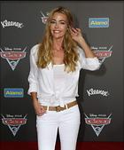Celebrity Photo: Denise Richards 1200x1448   138 kb Viewed 41 times @BestEyeCandy.com Added 57 days ago