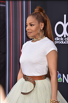 Celebrity Photo: Janet Jackson 1200x1803   279 kb Viewed 31 times @BestEyeCandy.com Added 54 days ago
