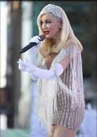 Celebrity Photo: Gwen Stefani 1200x1699   268 kb Viewed 28 times @BestEyeCandy.com Added 89 days ago