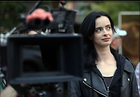 Celebrity Photo: Krysten Ritter 5152x3552   975 kb Viewed 10 times @BestEyeCandy.com Added 31 days ago