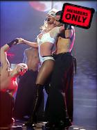 Celebrity Photo: Britney Spears 3672x4896   3.3 mb Viewed 2 times @BestEyeCandy.com Added 495 days ago