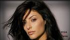 Celebrity Photo: Erica Cerra 1920x1080   663 kb Viewed 210 times @BestEyeCandy.com Added 3 years ago