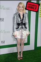Celebrity Photo: Emma Stone 3000x4538   1.6 mb Viewed 1 time @BestEyeCandy.com Added 23 hours ago