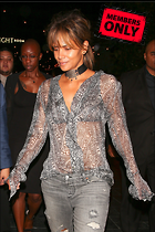 Celebrity Photo: Halle Berry 2134x3200   4.2 mb Viewed 5 times @BestEyeCandy.com Added 9 days ago