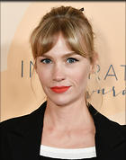 Celebrity Photo: January Jones 19 Photos Photoset #370443 @BestEyeCandy.com Added 286 days ago