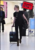 Celebrity Photo: Amber Heard 2976x4227   1.9 mb Viewed 2 times @BestEyeCandy.com Added 9 hours ago