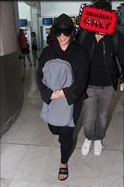 Celebrity Photo: Demi Lovato 2717x4075   3.5 mb Viewed 2 times @BestEyeCandy.com Added 6 days ago