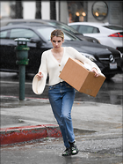 Celebrity Photo: Emma Roberts 24 Photos Photoset #401447 @BestEyeCandy.com Added 119 days ago