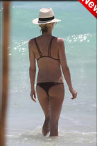 Celebrity Photo: Kristin Cavallari 1200x1800   141 kb Viewed 23 times @BestEyeCandy.com Added 2 days ago