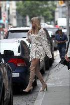 Celebrity Photo: Taylor Swift 1289x1920   289 kb Viewed 12 times @BestEyeCandy.com Added 69 days ago