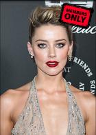 Celebrity Photo: Amber Heard 3513x4918   1.8 mb Viewed 1 time @BestEyeCandy.com Added 12 days ago