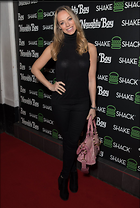 Celebrity Photo: Liz Mcclarnon 1200x1781   219 kb Viewed 95 times @BestEyeCandy.com Added 513 days ago