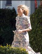 Celebrity Photo: Gwyneth Paltrow 1200x1540   221 kb Viewed 19 times @BestEyeCandy.com Added 31 days ago