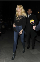 Celebrity Photo: Claudia Schiffer 2023x3127   448 kb Viewed 46 times @BestEyeCandy.com Added 212 days ago